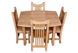 wooden table and chairs for children cute with images of wooden table set on design