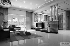 Futuristic Living Room Front Room Designs Pictures Fabulous Fantastic Design For