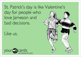 Image result for st patrick's day jokes