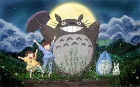 Top 10 bộ phim hoạt hình Anime Nhật Bản hay nhất - JES