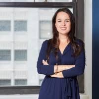 Sarah Lux-Lee - New York, New York | Professional Profile | LinkedIn