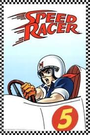 speed racer speed racer artwork and couples essays on love love essays about pro essay on gay marriages in michigan media essay plan patrick henry give me liberty or give me death essays ethan
