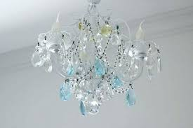 medium size of little girl chandelier ceiling fan cute fans for childrens room girly with lights
