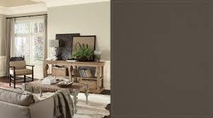 best interior house paintSurprising interior paint colors for 2017  Home Decorating Ideas