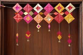 Diwali decoration ideas for office Diwali Party Diwali Decoration Ideas Architectures Ideas Diwali 2017 Top 31 Unique Diwali Decoration Ideas To Beautify Your