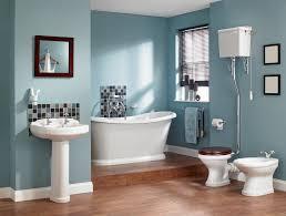 Colorful Bathrooms U2013 No Matter What Color Scheme You Choose For Bathroom Color Combinations