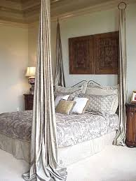 Surprising Four Poster Bed Canopy Ideas 20 In Modern House with Four Poster  Bed Canopy Ideas