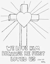 1e27c445b2bb33a2d8f7bdc755d141fb easter coloring pages coloring pages for kids 59 best images about valentine's day brain games on pinterest on love cards for him printable free