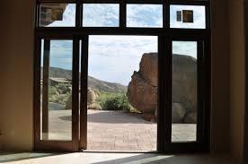 distinctive pella sliding patio doors triple sliding glass door pella sliders pella sliding door s pella