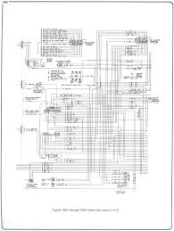1975 chevy truck wiring harness wiring diagram list 1975 chevy truck wiring harness wiring diagram expert 1975 chevy truck wiring harness