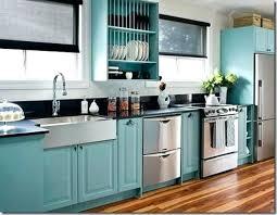 kitchen cabinet ikea clean stainless steel kitchen cabinets design ikea kitchen cabinet doors reviews