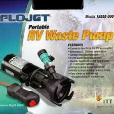 septic pump wiring outlet septic image wiring diagram rv macerator pump septic tank dump pump portable rv waste pump on septic pump wiring outlet