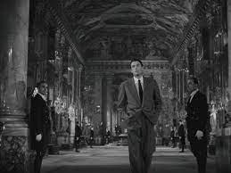 Gregory Peck e le sue Vacanze Romane - Eleganza del Gusto