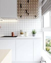 kitchen wine storage contemporary vertical wine wall storage ideas wine storage above kitchen cabinets