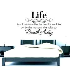 bedroom wall pictures master bedroom wall decals master bedroom wall decor wall decal ideas master bedroom wall decals wall bedroom tapestry wall hangings