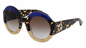 gucci sunglasses. gucci gg0084s sunglasses