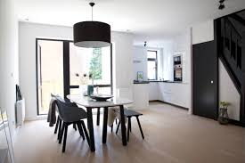 Jaimyinterieurpiron Woonkamer Eettafel Jaimy Interieur Design