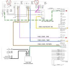 dual fuel wiring diagram dual wiring diagrams online 2001 3500 fuel wires lg jpg dual fuel
