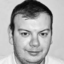 Andrew Middleton Profiles   Facebook
