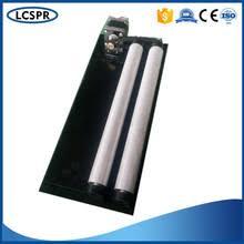 Best value Laser Machine <b>Rotary</b> – Great deals on Laser Machine ...