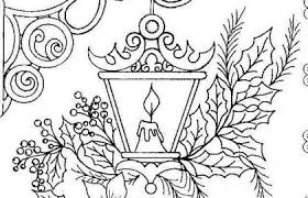 Free Coloring Pages Disney Christmas Elegant Childrens Christmas
