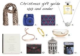 Easy Christmas Gifts For Teachers2014 Christmas Gifts