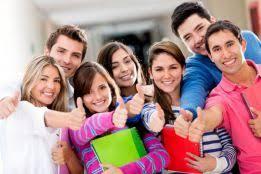 Курсовые Работы Образование Спорт в Чернигов ua Дипломы курсовые контрольные работы Быстро качественно недорого