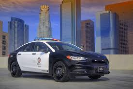 2018 ford interceptor. beautiful 2018 in 2018 ford interceptor