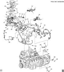 2006 gmc c7500 wiring diagram 2006 wiring diagrams online 1997 gmc c7500 fuse diagram 1997 auto wiring diagram schematic