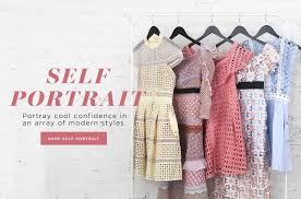 Designer Garage Sale Chicago Pre Owned Luxury Designers Online Luxury Garage Sale