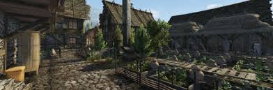 Life Is Feudal Mmo Counts Tens Of Thousands Of Players In