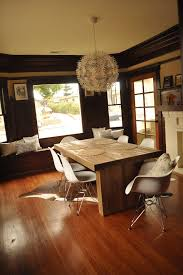 eames style office chair dining room transitional with chunky wooden table contrast bedroominteresting eames office chair replicas style