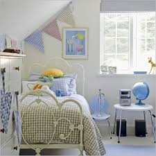Small Bedroom For Women Bedroom Small Bedroom Ideas For Young Women Expansive Ceramic