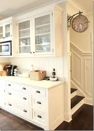 white kitchen cabinets with oil rubbed bronze hardware aged bronze cabinet hardware unusual kitchen drawer pulls