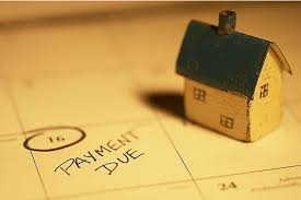 Figure Out Mortgage Payment Best Mortgage Payment Calculators 6 Tips To Find Top Calculators