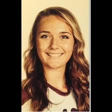 Megan Duncan | SportsRecruits