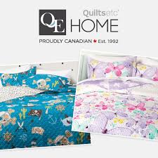 qe kids coverlet sets for as low as 25