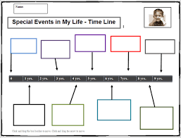 Sample Personal Timeline Delectable 44 Timeline Templates For Students DOC PDF Free Premium Templates