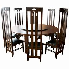 new ideas furniture. Perfect Furniture Dining Room Tables Lovely Fine New  Ideas Formal Throughout Furniture A
