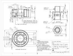 v  ar kit improved jpg    art    s engineering diagram