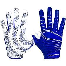 Cutter Gloves Dctelecomunicaciones Com Co