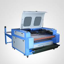 wood cutting machine textile for leather for glass pedk 13090a