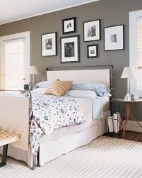 simple and elegant wall art for guest room grey bedroomsmaster  on wall art for grey bedroom with simple and elegant wall art for guest room home pinterest bed