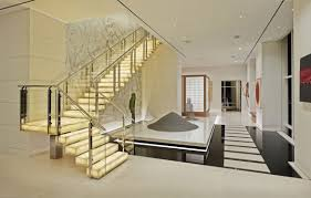 New York Luxury Apartments Appealing On Modern Home Decor Ideas - Nyc luxury apartments for sale