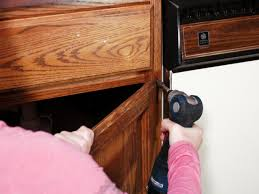 ultimate how to original paint cabinet number doors s4x3