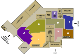 Kansas Star Arena Seating Chart Search For Your Favorite Slot Machines Kansasstarcasino Com