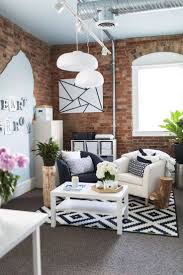 awesome modern office decor pinterest. 11 Office Decor Pinterest Q12SB Awesome Modern I