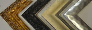 custom picture frames. Custom Mirror Frames. Mirror_Frame_Samples Custom Picture Frames