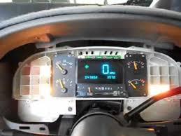 digital speedo chevy caprice impala ss scambled miles fix digital speedo chevy caprice impala ss scambled miles fix