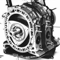 see how rotory engines work youfixcars com rotary engines are often referenced to as the wankel engine in honor of its inventor felix wankel performed most of the research and development leading to
